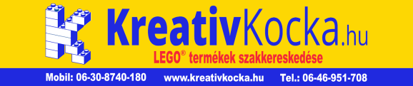 KreatívKocka.hu